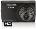 Product Image - Kodak M1093 IS