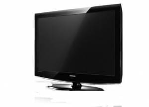 Product Image - Samsung LN32A450