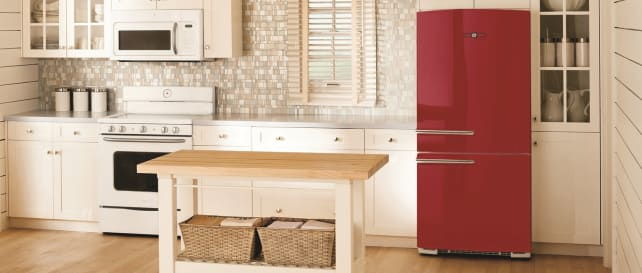 GE-Artistry-Pepper-Red-refrigerator-crop.jpg