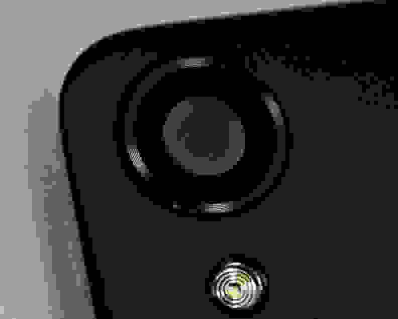 google-nexus-9-review-design-camera.jpg