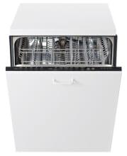 IKEA Renlig IUD8555DX Panel-Ready Dishwasher
