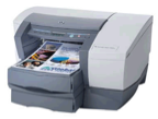 Product Image - HP Business Inkjet 2280TN