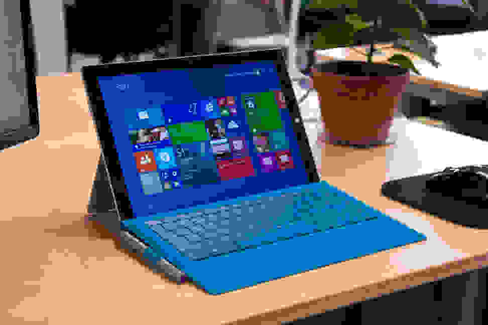 Microsoft-surface-pro-3-review-desk.jpg