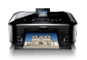 Product Image - Canon PIXMA MG5320