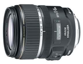 Canon-EOS-20D-lens1.jpg