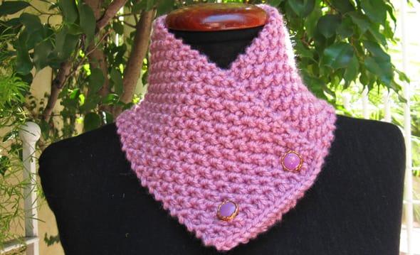 knit-scarf.jpg