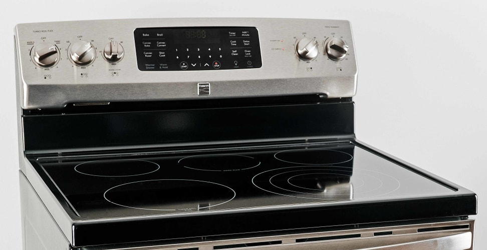 Product Image - Kenmore 94243