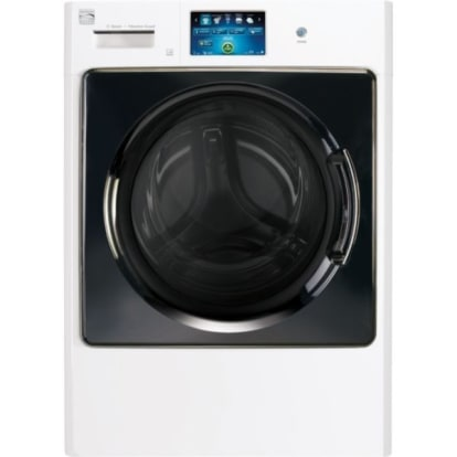 Product Image - Kenmore  Elite 44132