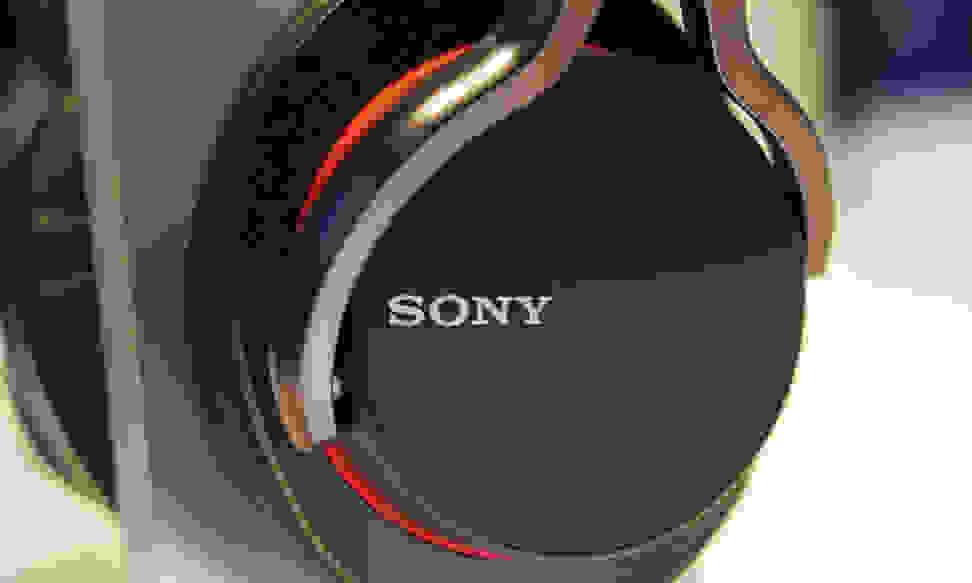 sony_touch.jpg