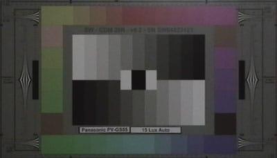 Panasonic_PV-GS85_15_lux_Auto_web.jpg