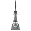 Product Image - Electrolux  Nimble EL8602A 3-in-1