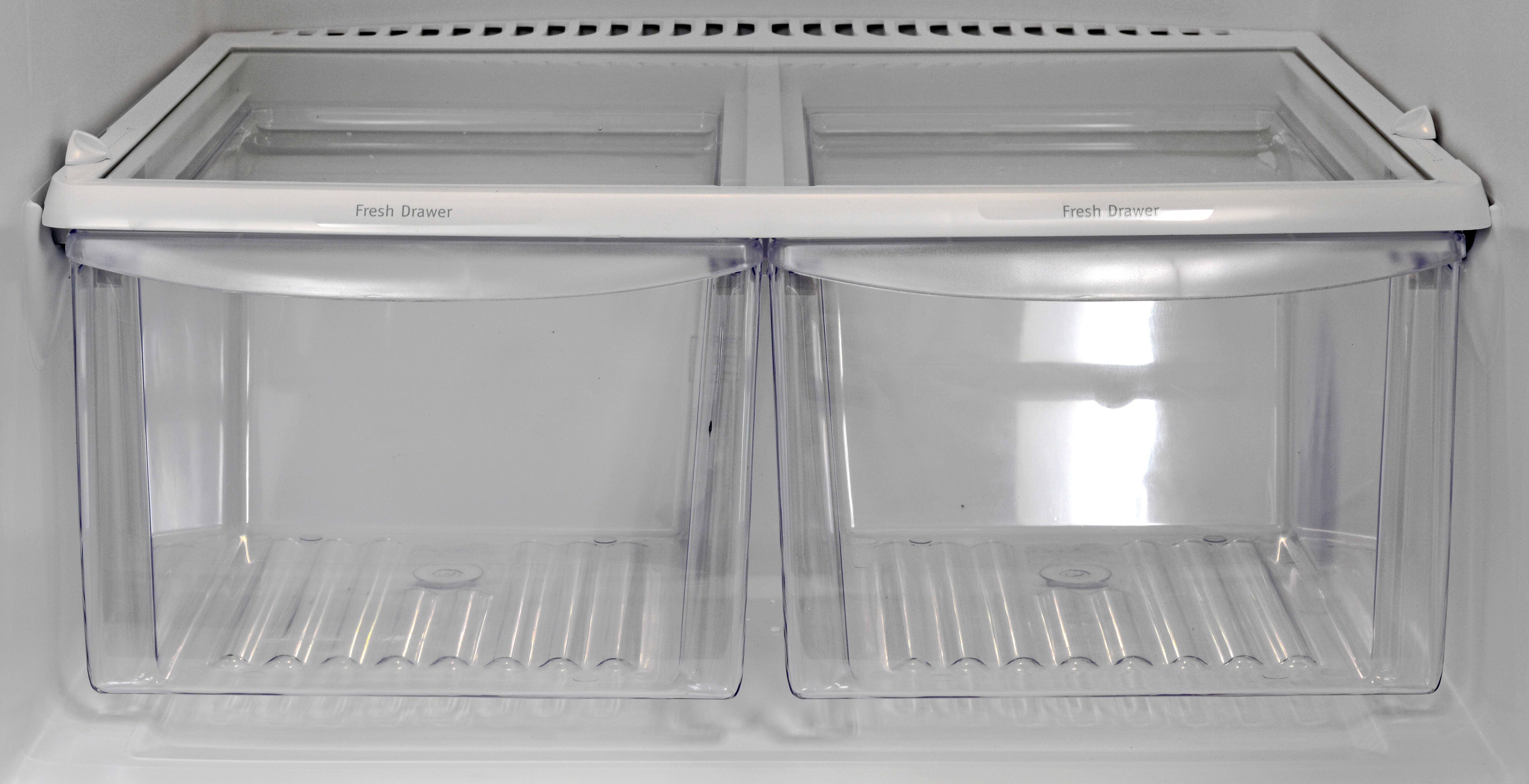 refrigerators garage all