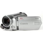 Canon fs100 vanity120