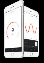 Doppler Labs Here Active Listening System App