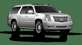 Product Image - 2013 Cadillac Escalade ESV Premium