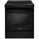 Product Image - Whirlpool WEE510S0FB