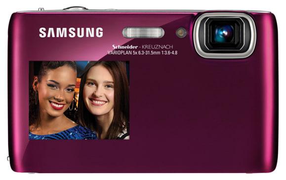 Samsung_ST100_Front.jpg