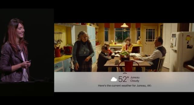 Siri-weather.jpg