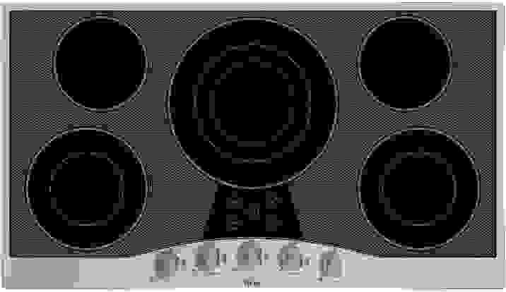 Product Image - Viking RVEC3365BSB