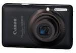 Product Image - Canon PowerShot SD940 IS