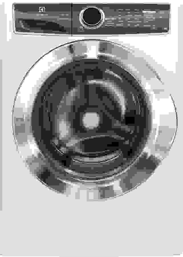 Electrolux EFLS617SIW