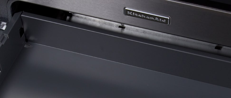 Product Image - KitchenAid  Architect Series II KGRS308BSS