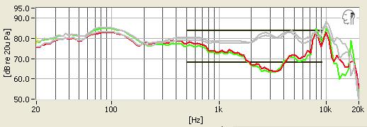 Beyerdynamic-T-51-p-Frequency-Response.jpg