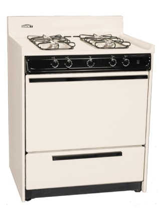 Product Image - Summit Appliance SNM2107C