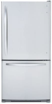 Product Image - Kenmore 76203