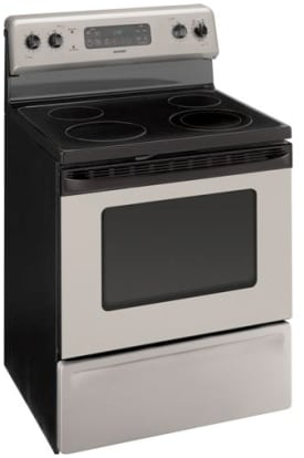 Product Image - Hotpoint RB790SRSA