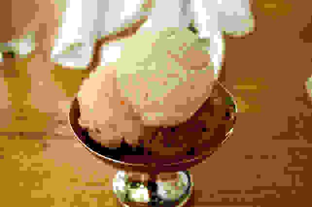 gelato-hero-flickr-su-lin.jpg