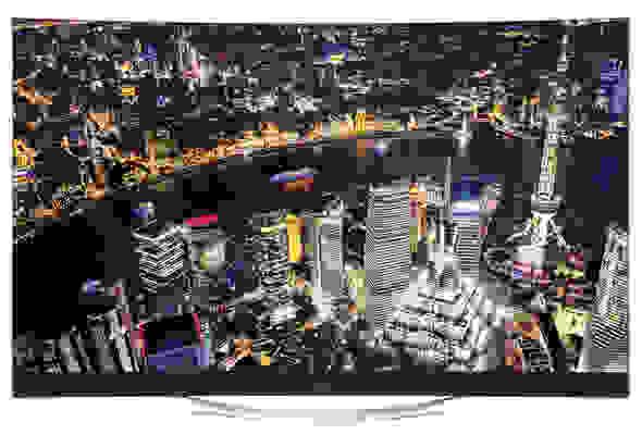 LG-77EC9800-4K-OLED.jpg