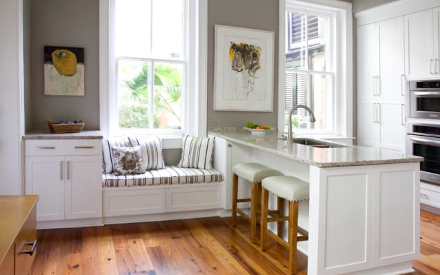 Gray-kitchen-Pottery-Barn