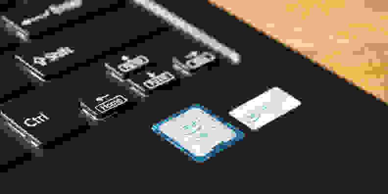 Vaio Z Flip Iris Graphics