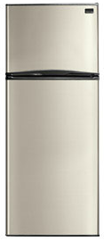 Product Image - Frigidaire FFPT10F3MB