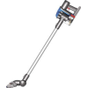 Product Image - Dyson DC35 Multi Floor