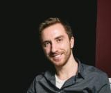 Christian de Looper