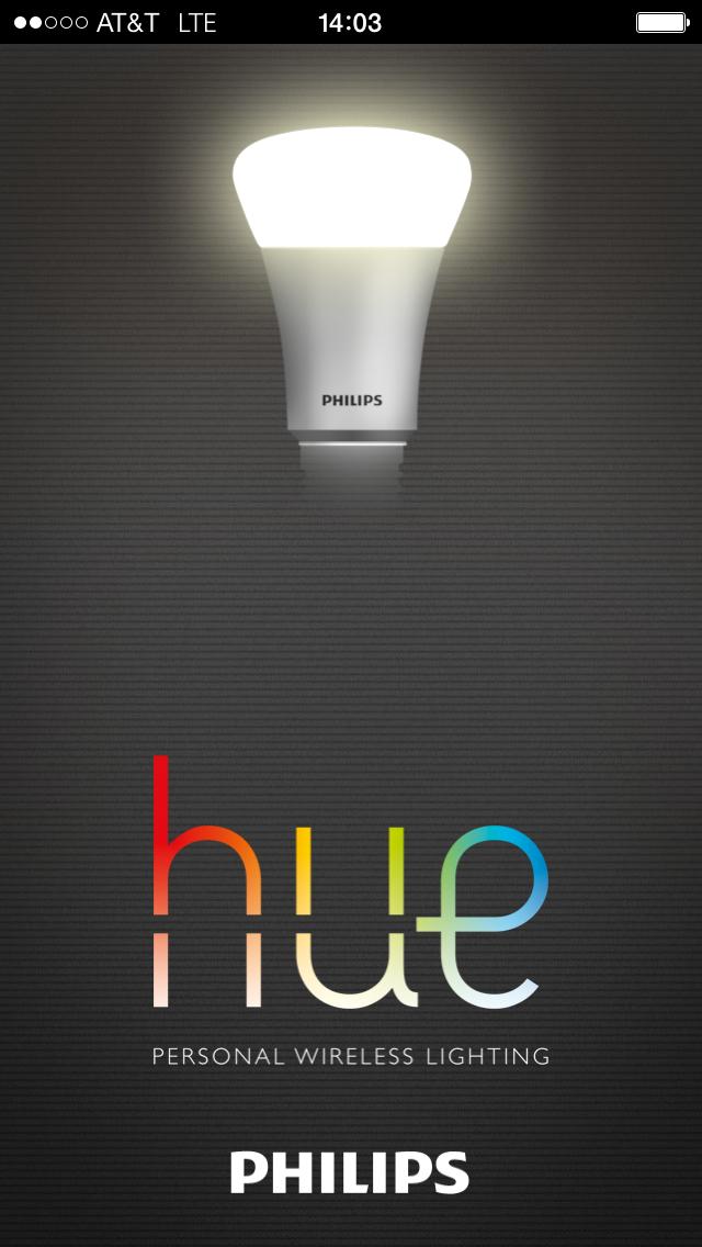 Philips-Hue-app.jpg