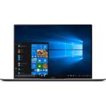 Product Image - Huawei Matebook X Pro (Intel i7, 16GB RAM)