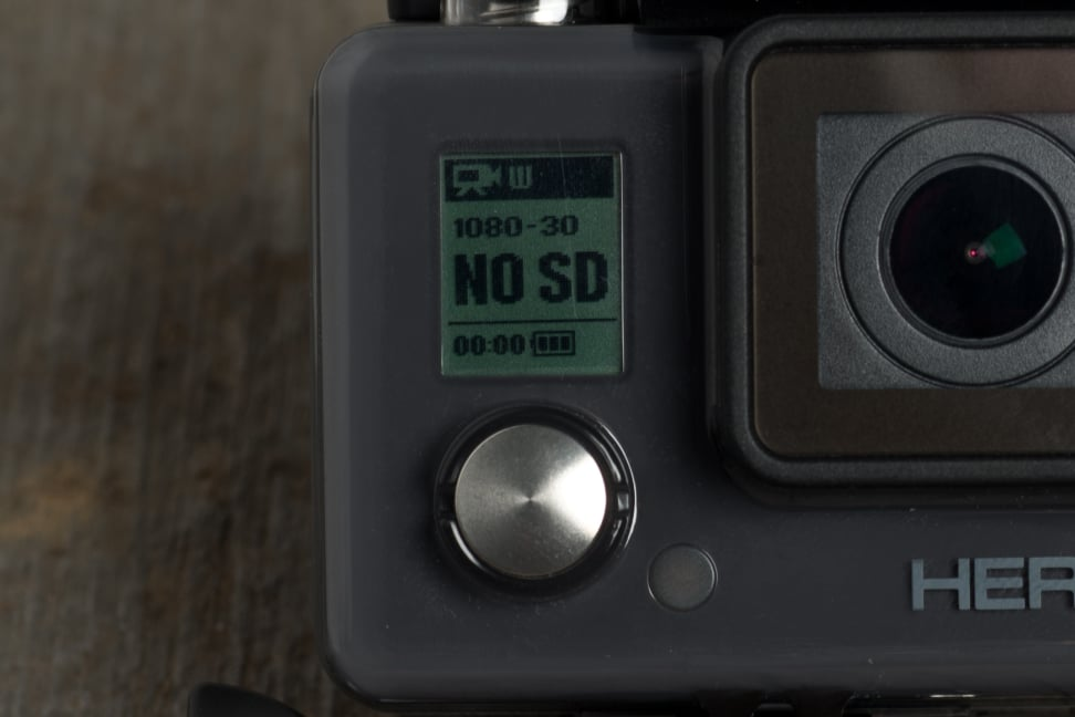 gopro-hero-2014-design-screen.jpg