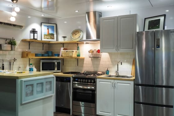 Haier Small Appliances