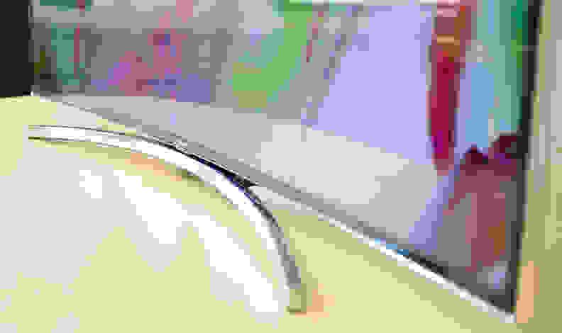Samsung-UN55H8000-Stand.jpg