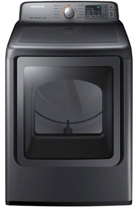 Product Image - Samsung DV48H7400EP