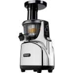 Kuvings silent juicer 950sc