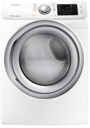 Product Image - Samsung DVE45N5300W