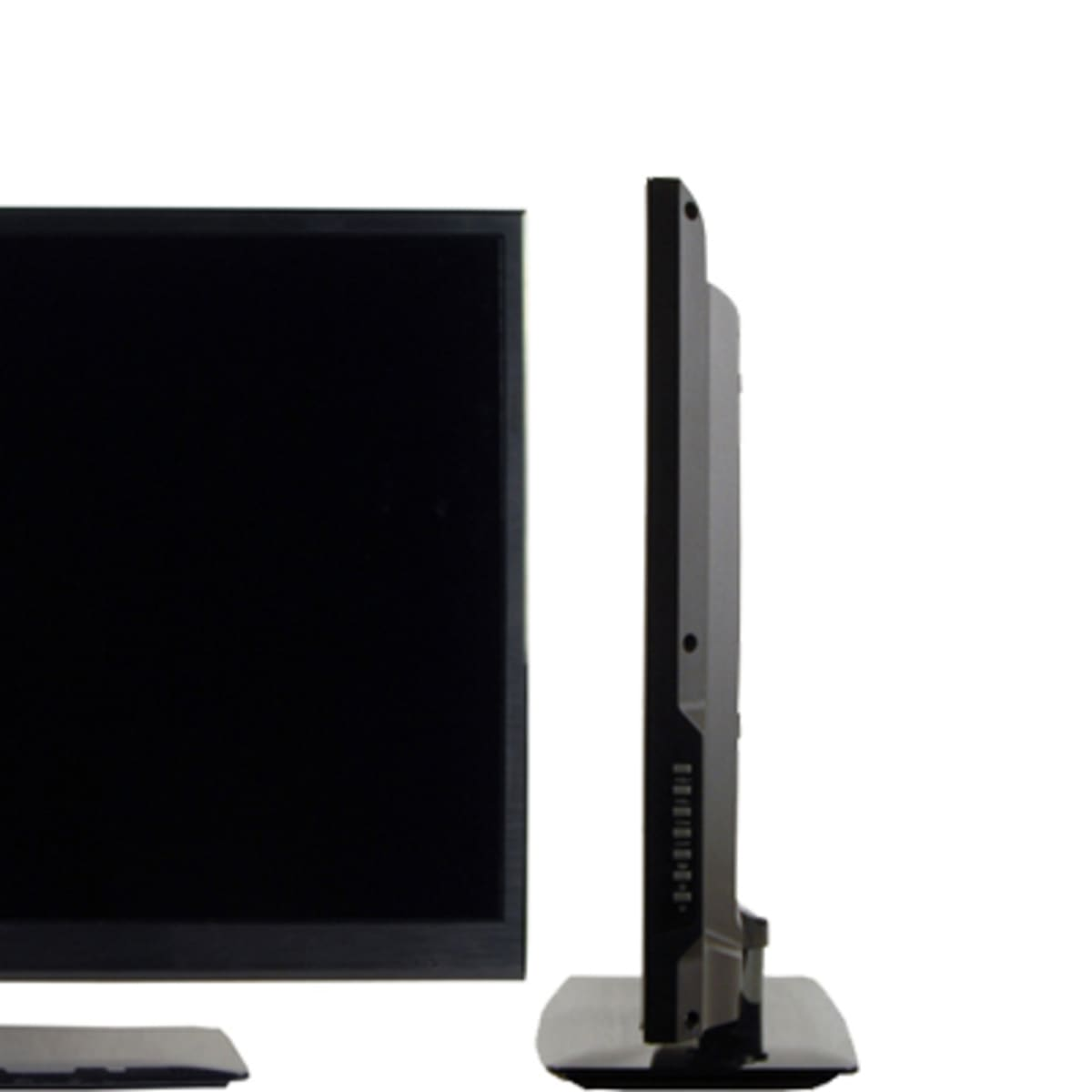 Sceptre E325BV-HDH LED TV Review - Reviewed Televisions