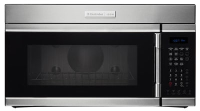 Product Image - Electrolux Icon E30MH65GPS