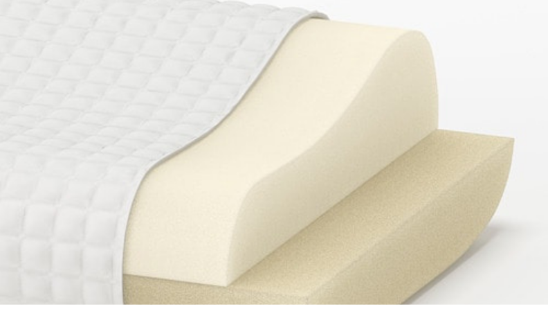 Ikea_Rosenskarm-pillow