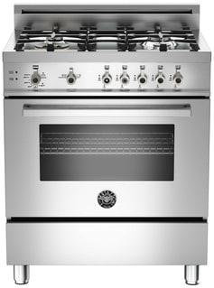 Product Image - Bertazzoni Professional Series PRO304GASX