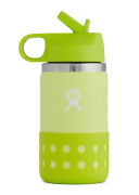 Product image of Hydro Flask 12 oz Kids Wide Mouth